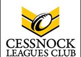Cessnockleagues_cropped-logo